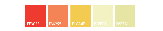sweetcorecolorinspirationcolors7